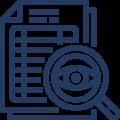 003-audit